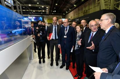 EURONAVAL-ONLINE 2020 Unveiled!