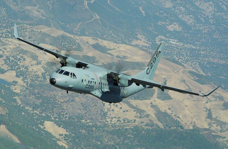 "Airbus Prepares for a Strong Presence at ""Aero India 2021"""