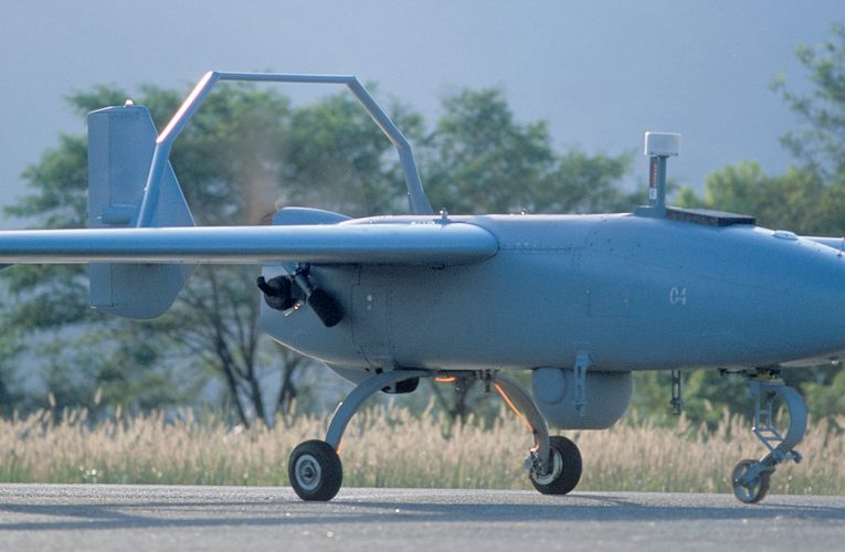 South Korea to Invest KRW42 billion in Counter Drone Tech by 2025