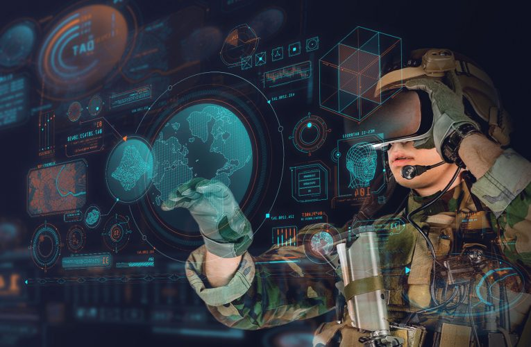 CAE Concludes Acquisition of L3Harris Technologies' Military Training Business