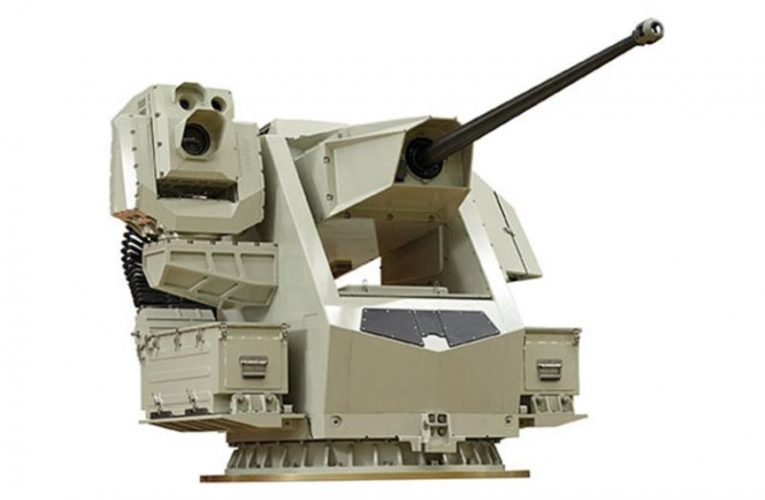ASELSAN to Showcase Innovative Capabilities at IDEF 2021